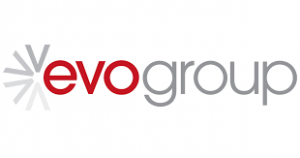 Robocloud Case Study: VOW - EVO Group