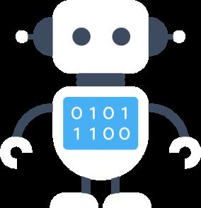 Robo_Data