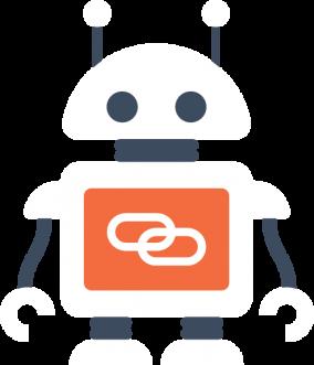 Robo_Integration