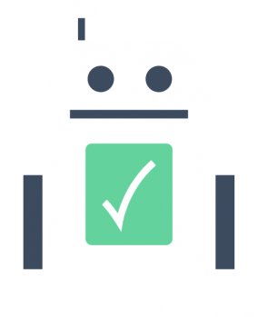 Robo_Validation