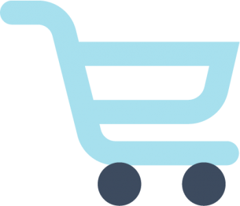 E-Commerce retail