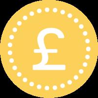 Sector_Finance
