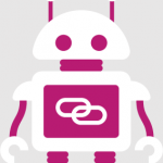 RPA bots automate the employee onboarding process