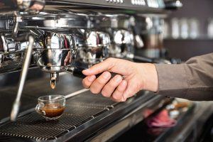 HR Automation for the Food and Beverage Industry