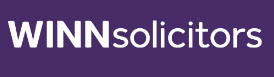 Robocloud Case Study - Winn Solicitors