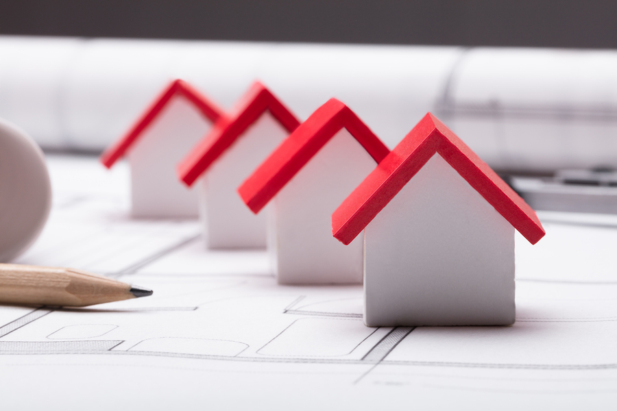 RPA-Housing-Associations