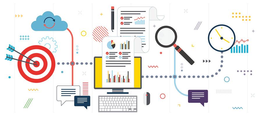 Data Analytics Automation
